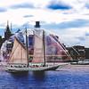 Tall Ships-
