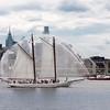 Tall Ships-9986