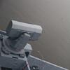 USS Somersett-8465