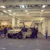 USS Somersett-8439
