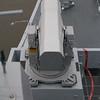 USS Somersett-8468