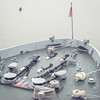 USS Somersett-8460