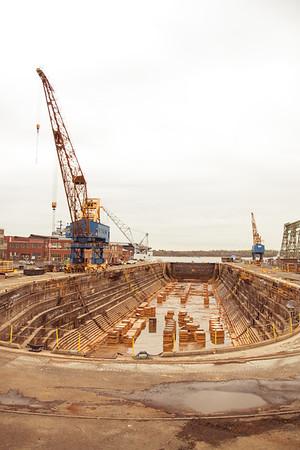 PA-Phila-Navy Yard-Photos