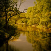 Pennypack Park-9987