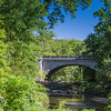Pennypack Park-9985