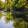 Pennypack Park-9965
