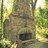 Pennypack Park-9990