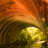 Pennypack Park-9984