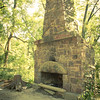 Pennypack Park-9988