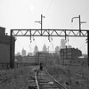 Reading Rail Line-4521