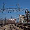 Reading Rail Line-4425