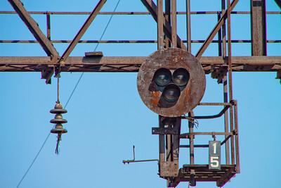 Reading Rail Line-4463