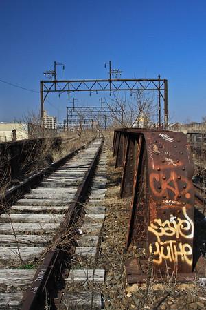 Reading Rail Line-4604