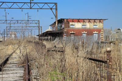 Reading Rail Line-4544