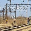 Reading Rail Line-4502