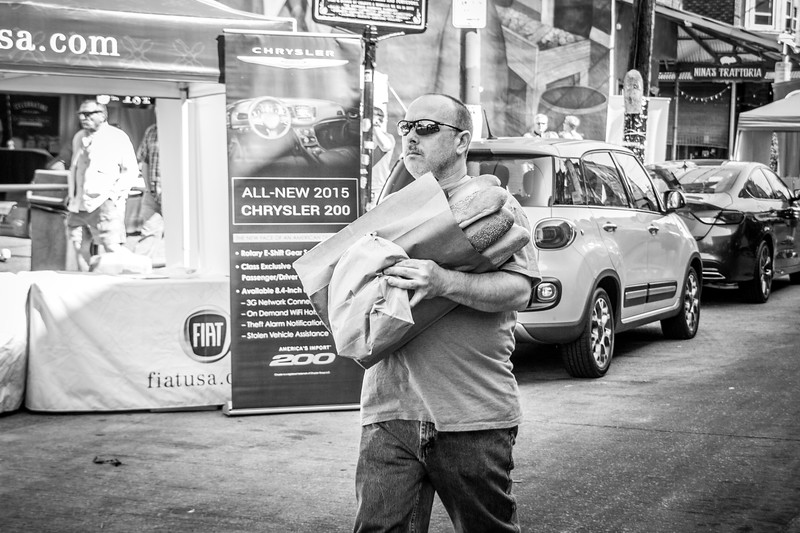 """MAY 23, 2014  <a href=""""http://www.rebeccahaegelephotography.com"""">http://www.rebeccahaegelephotography.com</a>"""