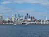 Philadelphia : Views of the City of Brotherly Love over the years  [gallery under construction]