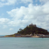 Irresistible photo of St. Michael's Mount, Penzance, UK