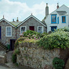A charming Mousehole cottage