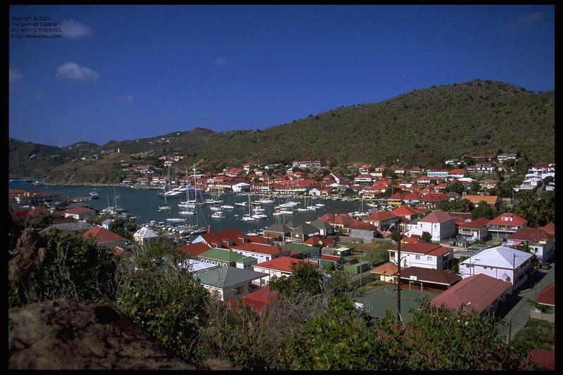 Gustavia_Harbor1