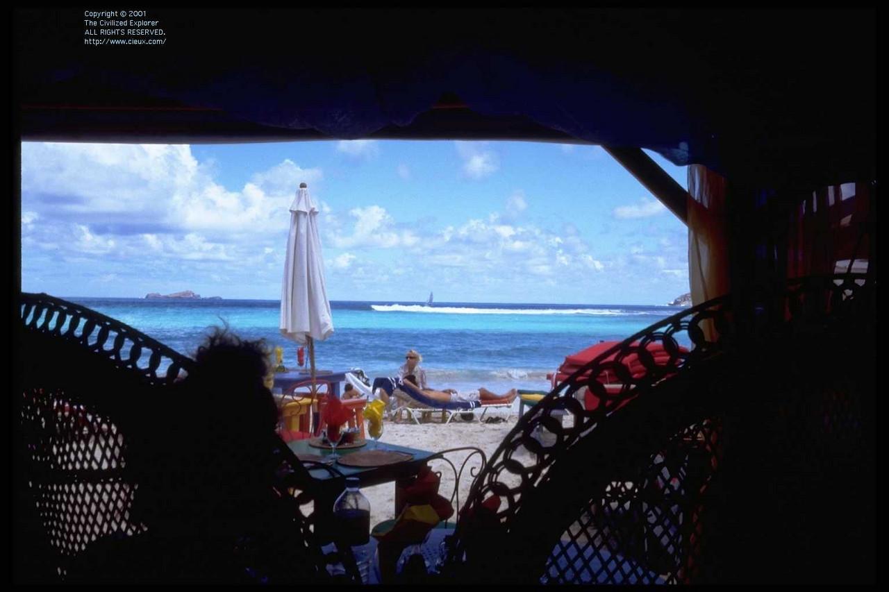 St_Jean_Beach
