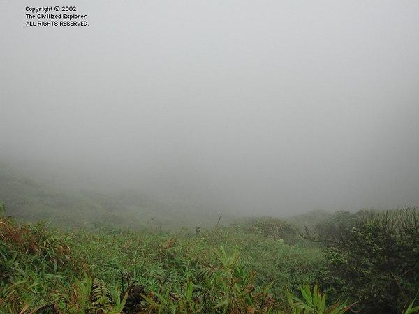 Mont Pelee, Martinique2