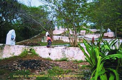 Ste-Anne_Martinique