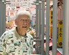 Rev Peterson - China Town<br /> Singapore Nov 2006<br /> © WEOttinger, The Wildflower Hunter - All rights reserved<br /> For educational use only - this image, or derivative works, can not be used, published, distributed or sold without written permission of the owner.