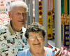 Mr and Mrs Peterson - China Town<br /> Singapore Nov 2006<br /> © WEOttinger, The Wildflower Hunter - All rights reserved<br /> For educational use only - this image, or derivative works, can not be used, published, distributed or sold without written permission of the owner.