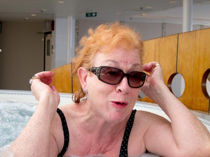 DAY Cruise 2012-172