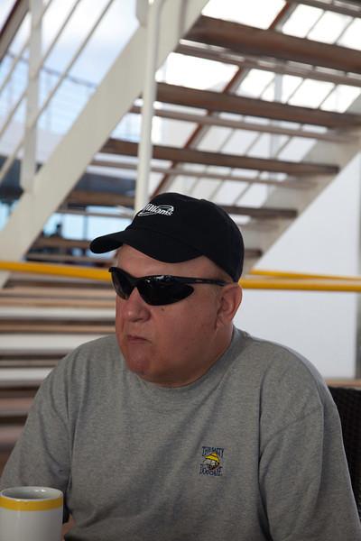 DAY Cruise 2012-1017-1