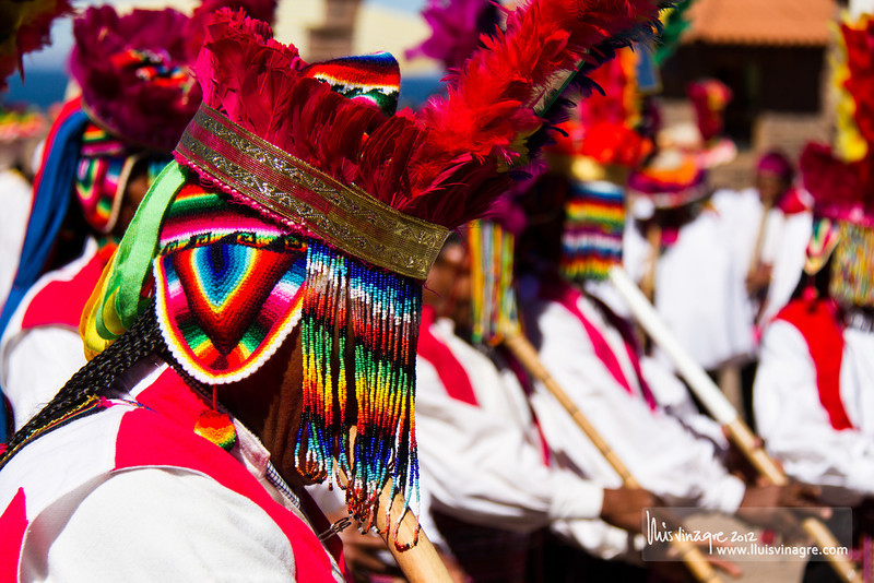 fiestas de san santiago