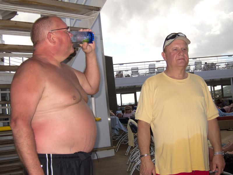 DAY Cruise 2012-355