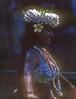 Hawaian Hula Dancer