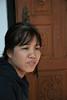 Lui Gail's sister