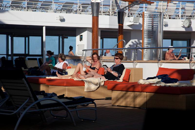 DAY Cruise 2012-1027-1