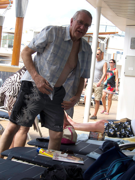 DAY Cruise 2012-326