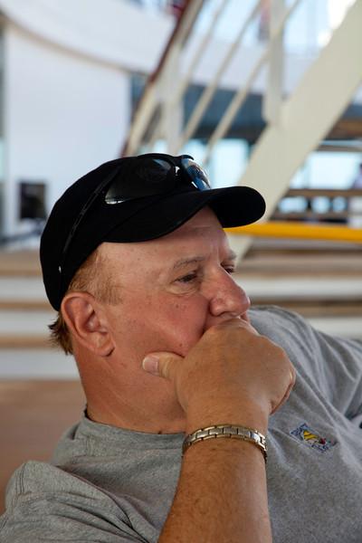DAY Cruise 2012-1030-1