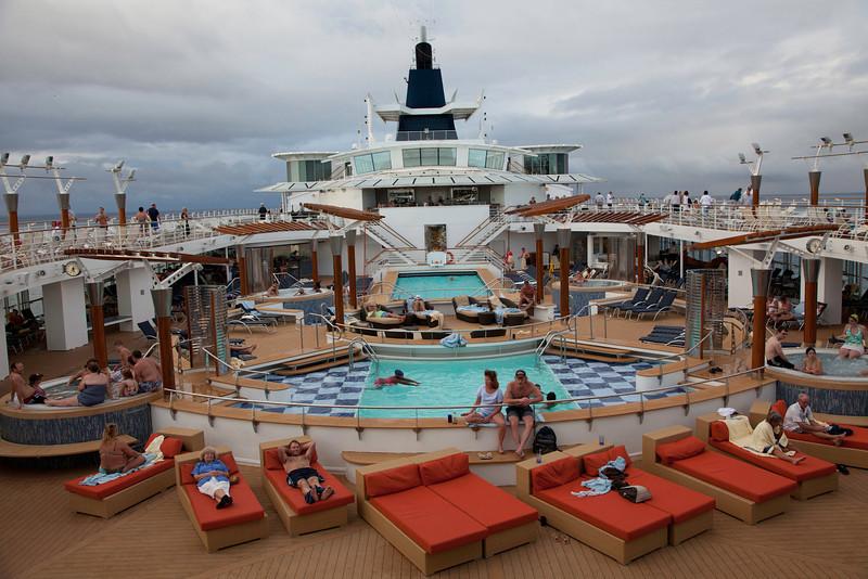 DAY Cruise 2012-981-1