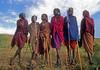 Masai Street Gang