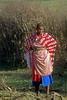 Masai Mama