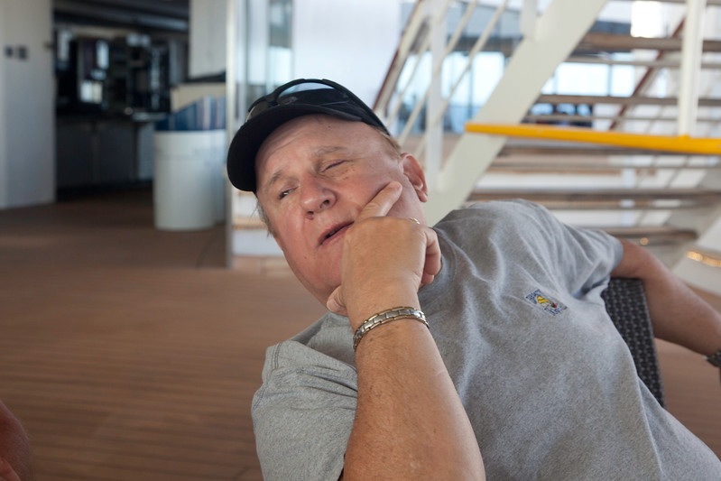 DAY Cruise 2012-1029-1