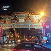 China Town, Washington DC.pod,
