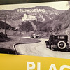 Hollywoodland, Photo in the Smithsonian.
