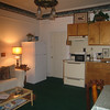 Guntersville Bed and Breakfast<br /> Guntersville, Al