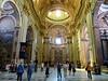 P1080274 Basilica St Andrea Della Valle