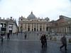 Roma_078-DSC00649