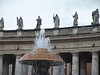 Roma_074-DSC00645