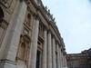 Roma_071-DSC00642