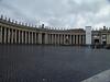 Roma_083-DSC00656